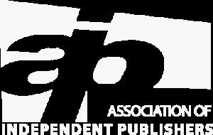 AIP-Logo-white