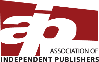 Association of Independent Publishers (AIP)