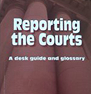 reporting_the_courts_desk_guide